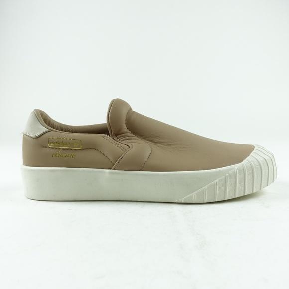 Adidas Shoes | Womens Everyn Slip On